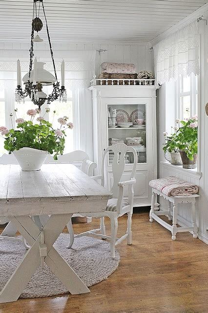 Cottage Decor by Scandinavian Cottage Decor 11 Beautiful Exles