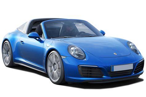 blue porsche convertible 100 blue porsche convertible 2009 porsche 911 turbo