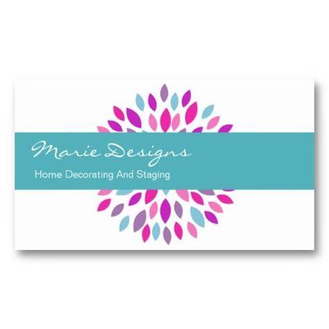 decorating business cards zazzlecom business card