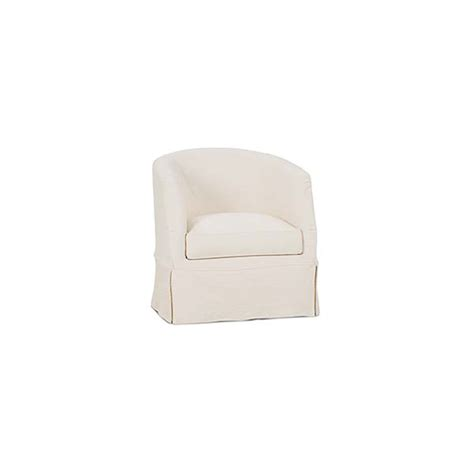 rowe p155 016 swivel chair discount furniture at