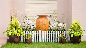 Tips in Landscaping a Small Garden Home Design Lover