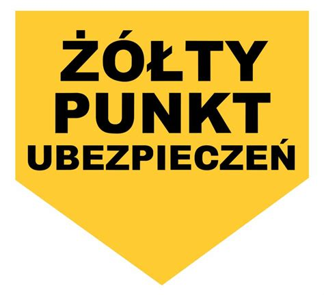 oferta ubezpieczenia link4 pl