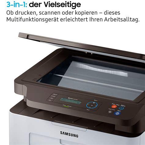 Support, treiber updates und treiber downloads zum hardware hersteller. Samsung M262X Treiber / Samsung xpress m2026w Treiber ...