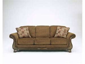 signature design by ashley living room sofa 3830038 With indiana furniture and mattress valparaiso in