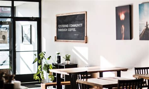 See more of foster coffee company on facebook. Be a part of something greater than yourself. Photo: @whitneystory_ | Home decor, Gallery wall ...