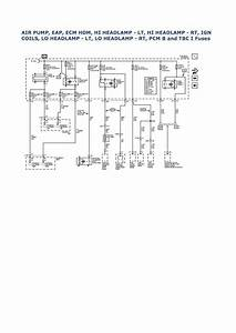 2007 Trailblazer Wiring Diagram : repair guides wiring systems and power management ~ A.2002-acura-tl-radio.info Haus und Dekorationen