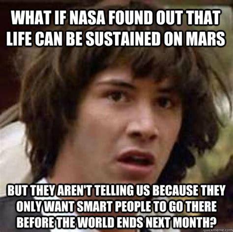 Smart Memes - funny smart memes image memes at relatably com