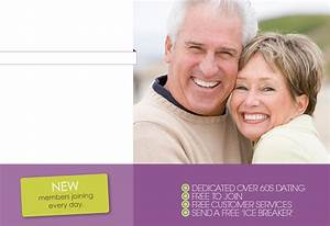dating sites for over sixties