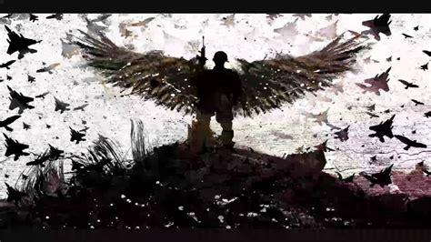 steps  hell destructo archangel full hd youtube
