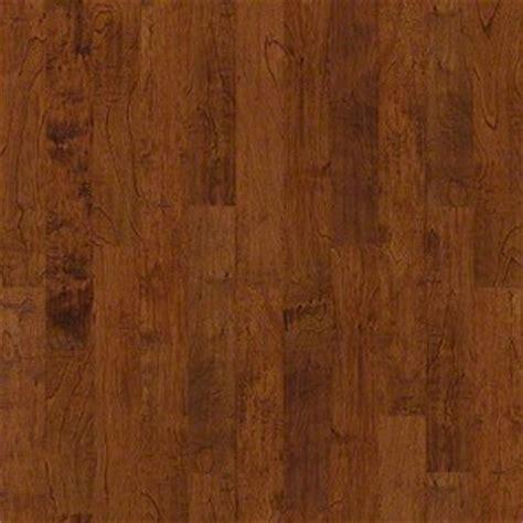 Casitablanca 5   Anderson Tuftex Hardwood Flooring