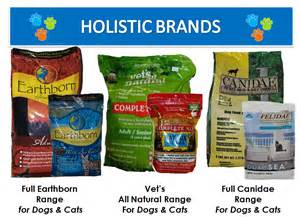 holistic cat food pet foods for dogs