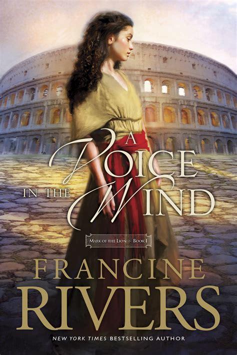 tyndale  voice   wind