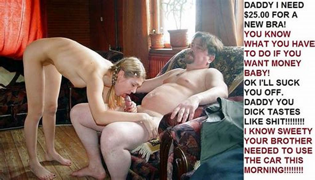 #Real #Secret #Incest #Mom #Son #Free #Mom #Son #Anal #Incest