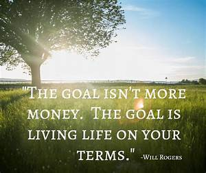 10 Motivational Quotes On Wealth  U0026 Money