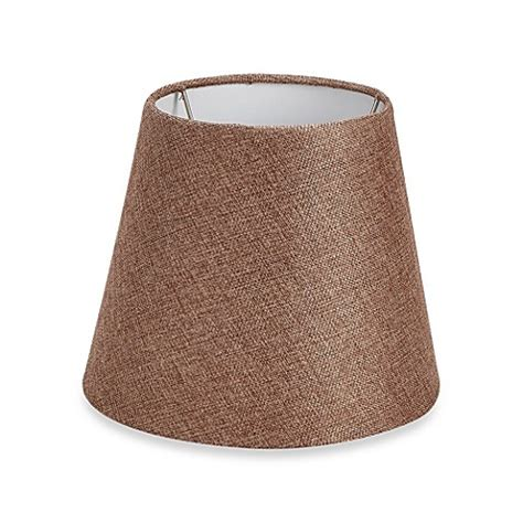 small drum l shade buy mix match small 9 inch linen drum l shade in