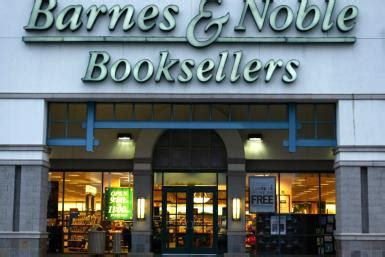 barnes and noble inc barnes noble inc to unveil four stores with restaurants