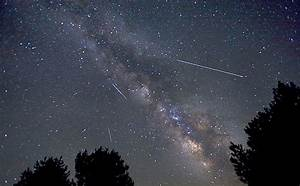 Quick look at the 2013 Lyrid meteors – Astro Bob