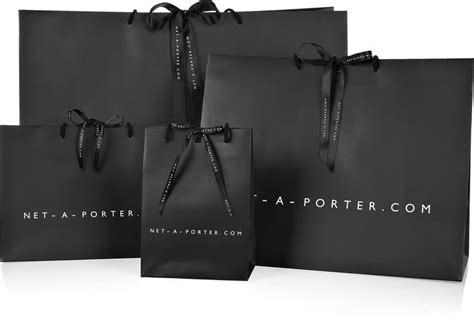 the cheap prada leverages net a porter s expertise for