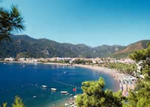 cheap icmeler holidays deals 2016 co operative travel