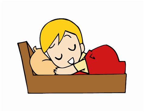 lumiere chambre dessin de temps pour aller à dormir colorie par membre non