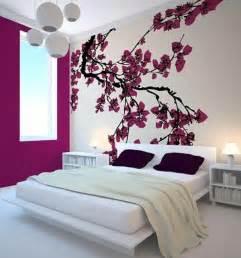 wandgestaltung schlafzimmer die besten 17 ideen zu wandgestaltung schlafzimmer auf wanddeko for you