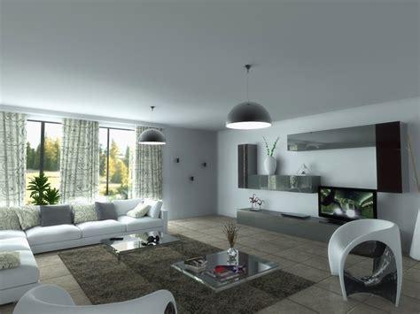 illuminazione soggiorno moderno ladari moderni come sceglierli