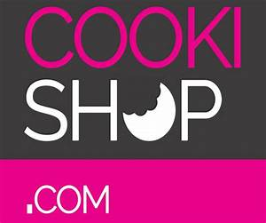 CookiShop Ventes Prives Jusqu39 80 Sur L39univers De
