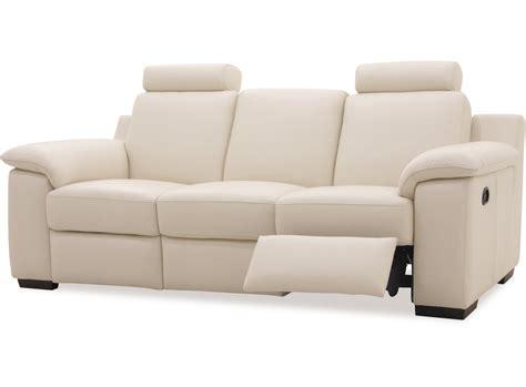 fusion   lounge suite