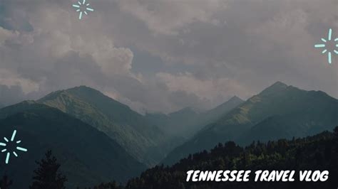 travel with us! | tennessee day one | ThinkTank Nashville ...