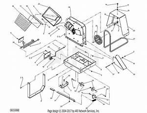 Hatz E950 Diesel Engines Workshop Manual