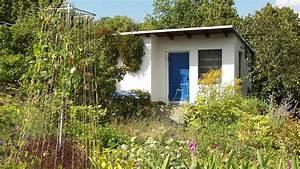 Gartenhaus Genehmigung Nrw : gartenhaus bauen ohne baugenehmigung jumbo gartenhaus holz cairplusfitness gartenhaus holz ~ Frokenaadalensverden.com Haus und Dekorationen