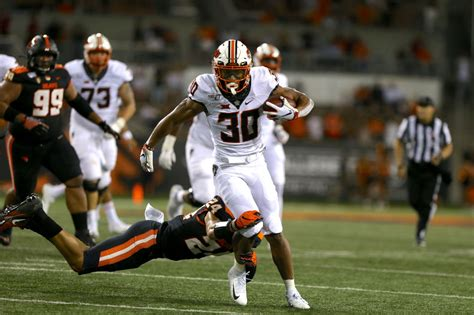 What happens to Oregon State's 2020 non-conference ...