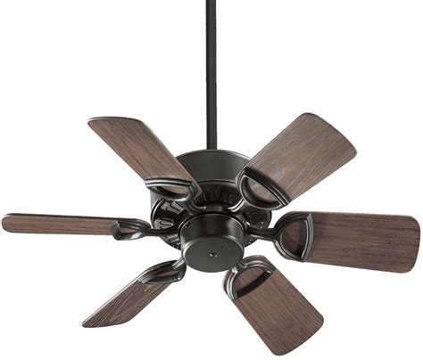 ceiling fan mounting height small ceiling fans every ceiling fans