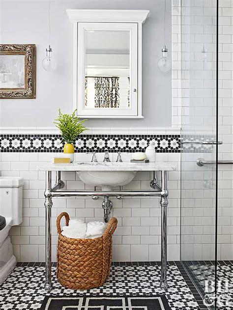 guide  installing  tile backsplash   bathroom