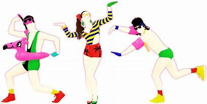 Dance Clipart Clipground August