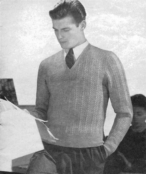 roger moore model roger moore as male knitting model algorithms for the
