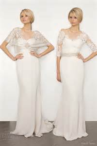lace topper for wedding dress j 39 s fashion wedding gown popular sleeve and lace wedding dresses