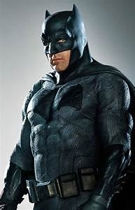 Xenomorph vs Affleck Batman - Battles - Comic Vine