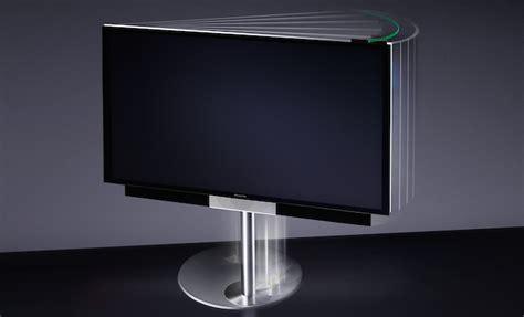 olufsen 4k olufsen avant ultra hd 4k tv ecoustics