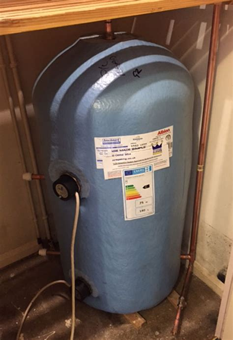 central plumbing and heating central heating walterworks plumbing and heating