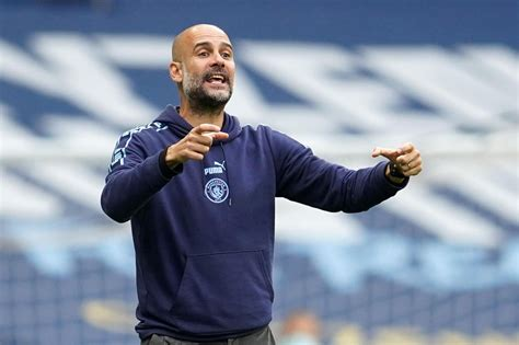 Porto vs Man City: Champions League prediction, team news ...