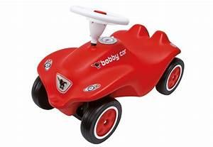 Bobby Car Lenkrad : big rutscherauto big new bobby car rot kaufen otto ~ Kayakingforconservation.com Haus und Dekorationen