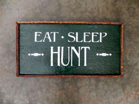 hunting lodge decor ideas  pinterest hunting cabin hunting cabin decor  hunting