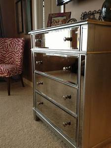 mirrored furniture home goods sighs house envy house envy With mirrored furniture at home goods