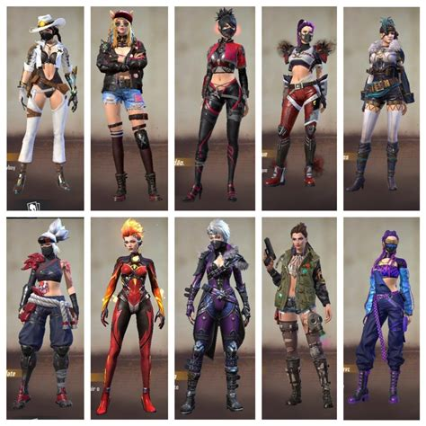 As no competition in the market and that is why they are growing faster. Conta de Free Fire Com Skins Rara e Super Gemada - DFG