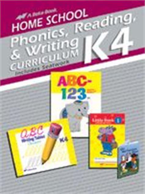 scope and sequence free pdf focuses on abeka curriculum 774 | 88283144e754b19f888014b0710f29e5 daycare curriculum homeschooling