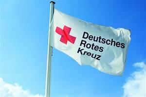 Deutsches Rotes Kreuz Berlin : spenden und helfen deutsches rotes kreuz drk e v ~ A.2002-acura-tl-radio.info Haus und Dekorationen