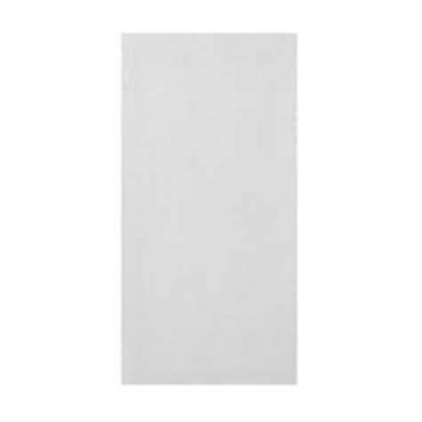 usg ceilings tabaret climaplus 2 ft x 4 ft lay in