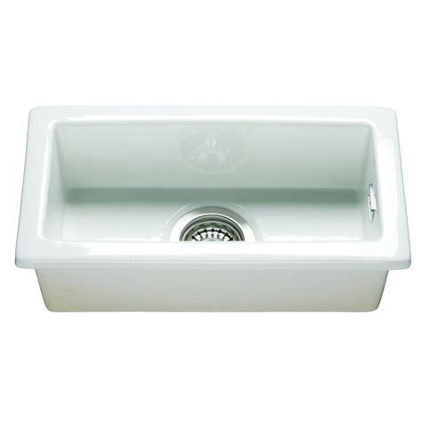 7 deep kitchen sink inset victorian sink 7 kitchen sinks the victorian