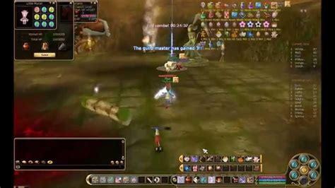 flyff guild siege flyff mocomochi guild siege ranger 1